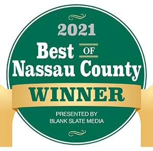 Best-of-the-Nassau-County-Winner-Logo-2021