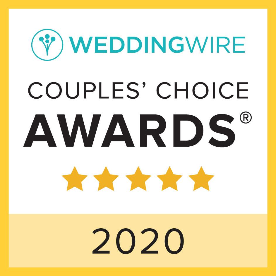 elite-wedding