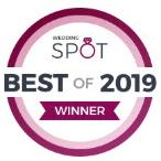 spot-best