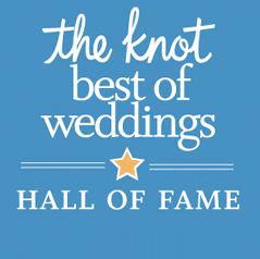 the-knot-best-wedding